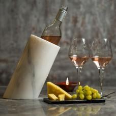 Mermer Şaraplık