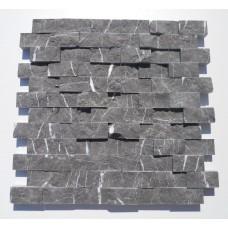Taurus Black Patlatma Mozaik